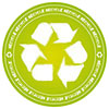 multirecycling (seal-stamp)