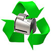 MyMail cartridge recycling (UK)