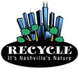 Nashville RECYCLE