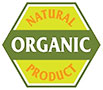 NATURAL ORGANIC PRODUCT (Ca, US)