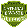 National E-waste Alliance (AU)