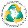 Sustainable Resource Management - Certified Professional (US)