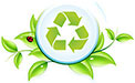 natura recycle