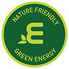 NATURE FRIENDLY GREEN ENERGY (IT)