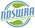 North Dakota Solid Waste & Recycling Association 