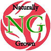 NG - Naturally Grown