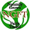 NGFT - Naturally Grown, Fairly Traded