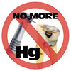 NO MORE Hg (dental)