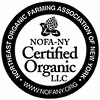 NORTHEAST ORGANIC ASSOCIATION of NEW YORK (US)