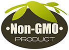 Non-GMO (vegan) PRODUCT