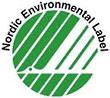 Nordic Environmental Label - Nordycki Łabędź