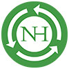 North Hills recycles (Raleigh, NC, US)