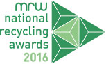 recycling awards (2016, nra.mrw.co.uk)