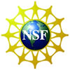 NSF International (human world circle)