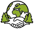 NORTHWEST FAIR TRADE COALITION (USA)