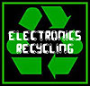 old electronics recycling