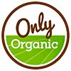 Only Organic (USDA irony)