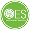 OES - Ontario Electronic Stewardship (CA)