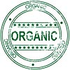 Organic Beer and Wine (US)