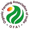 OFAI - Organic Farming Association of India