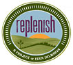REPLENISH organic (US)