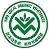 LOCAL ORGANIC VEGETABLES (HK)
