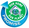 OUR HOME OUR PLANET - PROMISE (Reckitt Benckiser)
