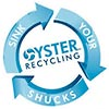 OYSTER RECYCLING - SINK YOUR SHUCKS (US)