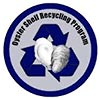 Oyster Shell Recycling (US)