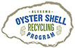 OYSTER SHELL RECYCLING PROGRAM (Al, US)