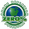OZONE DEPLETION ZERO% POTENTIAL