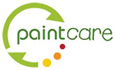 paintcare.org