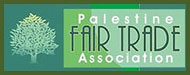 Palestine FAIR TRADE Association
