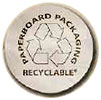 PAPERBOARD PACKAGING RECYCLABLE (PPC, US)