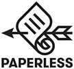 PAPERLESS office (PL)