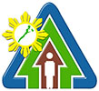 Palawan Council for Sustainable Development (PCSD, PH)