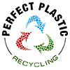 PERFECT PLASTIC RECYCLING (biz, US)