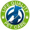 PET CARE - LIFE QUALITY