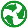 PET recycling (CN)