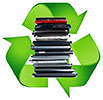 phones mass recycling