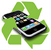 phones to recycle
