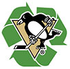 Pittsburgh Penguins (NHL, US)