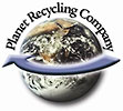 Planet Recycling Company