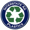 INTERSTATE AG [recycling] PLASTICS (US)