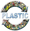 PLASTIC cycle