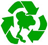 plastic recycling (TH)