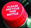 PLEASE RECYCLE THIS BOTTLE