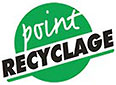 point RECYCLAGE (FR)