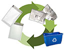 poly-bubble-mailers recycling