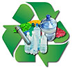 popular plastics recycling